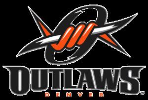 Denver_Outlaws_logo